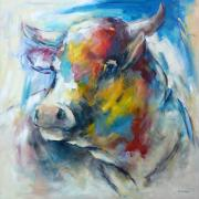 Bull 5