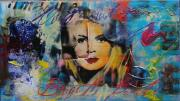 Brigitte Bardot III