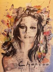 Brigit Bardot 1