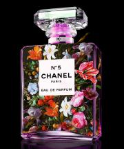 Ode to Chanel