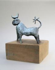 Toro (Stier)