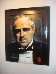 Don Corleone
