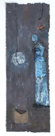 Shanti II